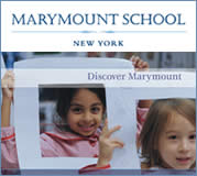 Marymount School of New York